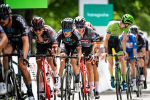 SALMON Martin Alexander: National Championships-Road Cycling 2021 - RR Men