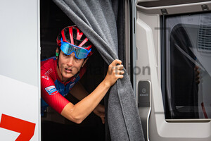 CONFALONIERI Maria Giulia: Giro d´Italia Donne 2021 – 3. Stage