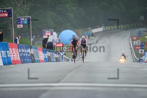 DEIGNAN Elizabeth, DEIGNAN Elizabeth: GP de Plouay - Women´s Race