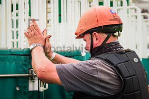 Horse Race Course Hoppegarten