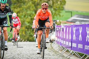 TRENTIN Matteo: Ronde Van Vlaanderen 2020