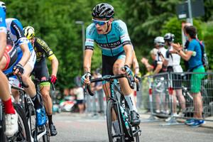 HEIDEMANN Miguel: National Championships-Road Cycling 2021 - RR Men