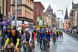 SAGAN Peter: UEC European Championships 2018 – Road Cycling