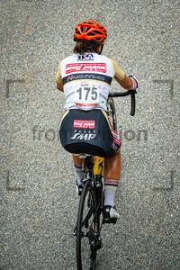 HEIGL Nadja: Giro d´Italia Donne 2021 – 4. Stage