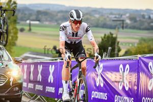 BOL Cees: Ronde Van Vlaanderen 2020