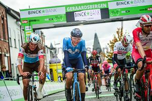 HOLLMANN Juri: Binck Bank Tour 2020
