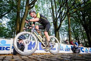 EDMONDSON Alexander: Gent - Wevelgem 2020