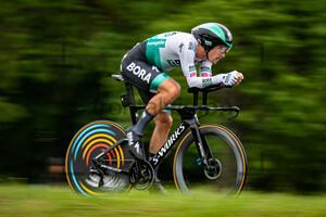 BODNAR Maciej: Tour de Suisse - Men 2021 - 1. Stage