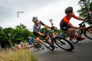 WALSCHEID Maximilian Richard: National Championships-Road Cycling 2021 - RR Men