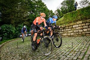 WALSCHEID Maximilian Richard: Binck Bank Tour 2020