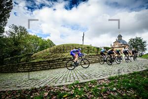KÜNG Stefan: Binck Bank Tour 2020