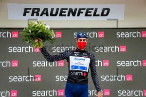 CATTANEO Mattia: Tour de Suisse - Men 2021 - 1. Stage