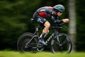 LEKNESSUND Andreas: Tour de Suisse - Men 2021 - 1. Stage