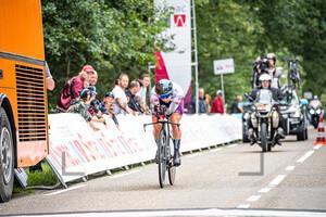 WIEBES Lorena: SIMAC Ladie Tour - 2. Stage