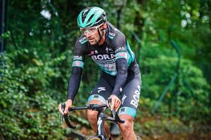 SCHILLINGER Andreas: Binck Bank Tour 2020