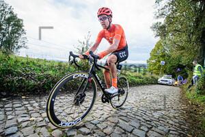 KOCH Jonas: Ronde Van Vlaanderen 2020