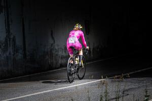 VOS Marianne: Giro d´Italia Donne 2021 – 4. Stage